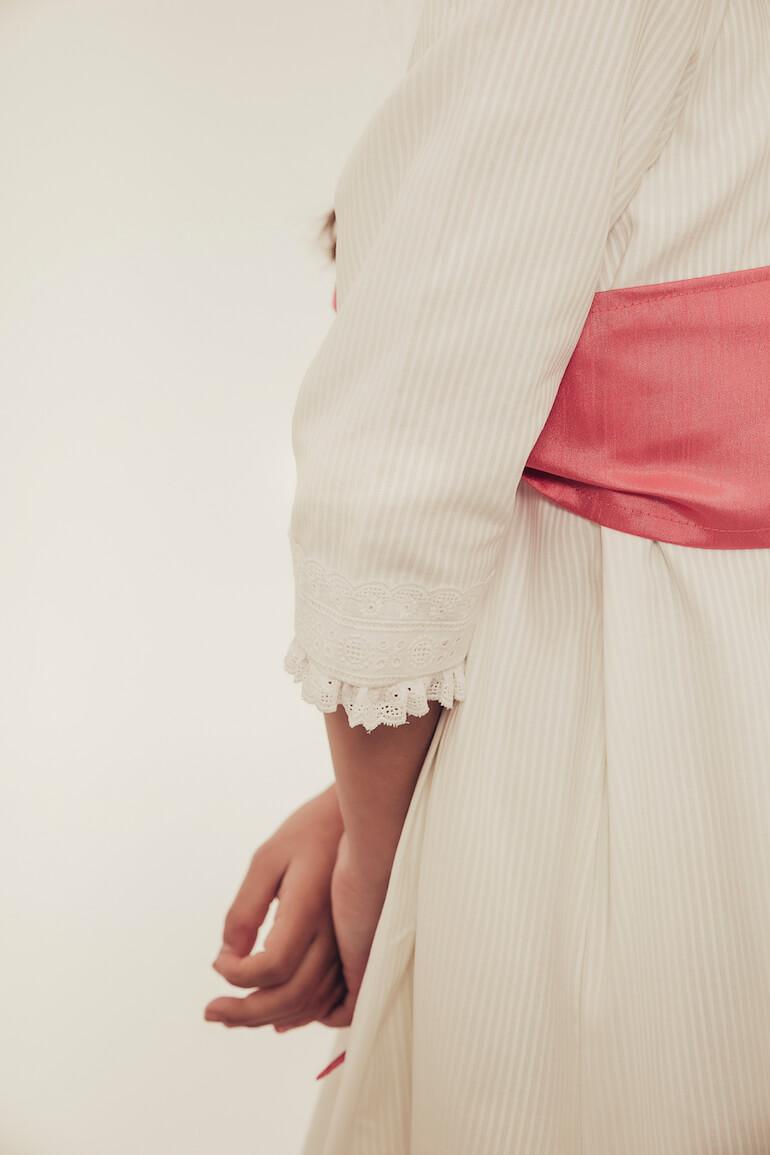 alquiler vestidos comunion