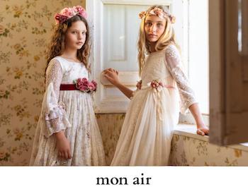 MON AIR