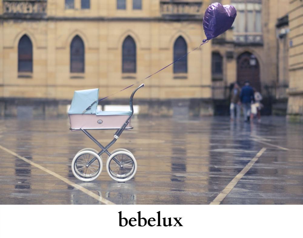 BEBELUX