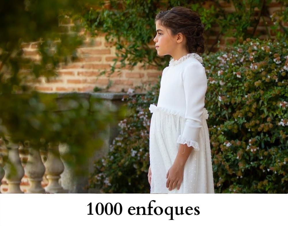1000 ENFOQUES